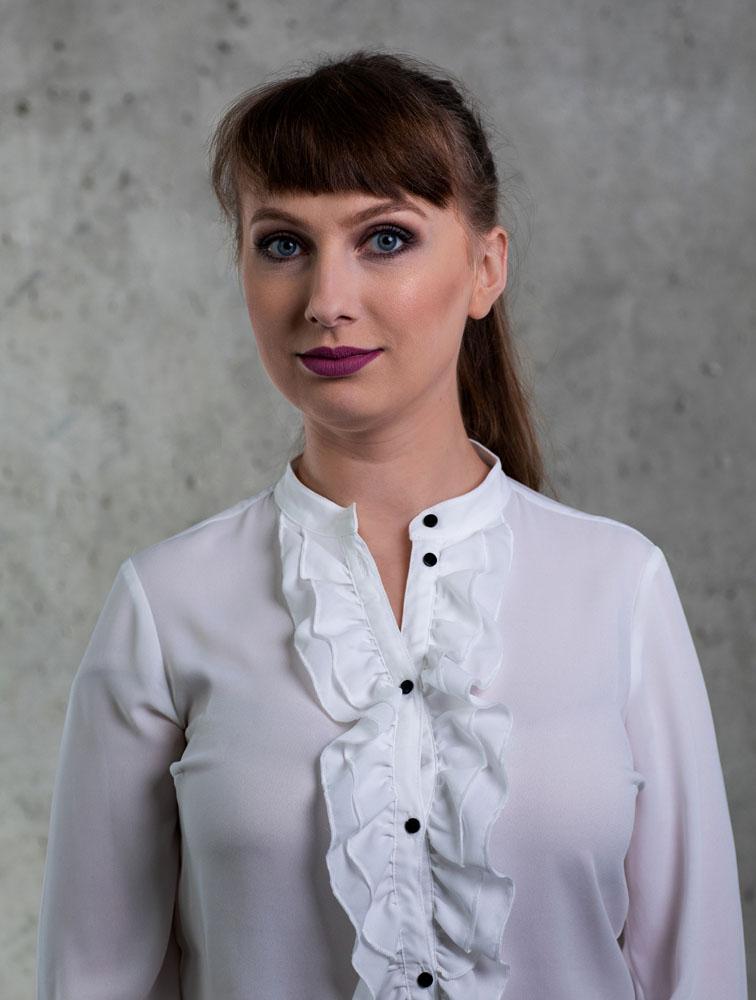 Paulina Moskal